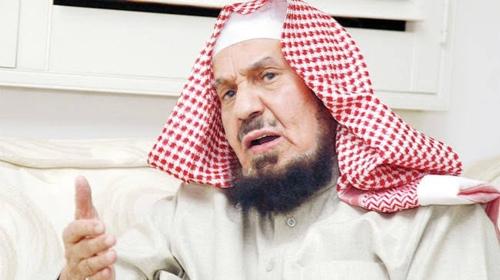 Fatwa Dewan Ulama Saudi: Umat Islam Boleh Salat di Gereja