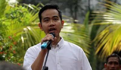 DPP PDIP Punya Hak Prerogatif, Akankah Gibran Dipilih Meski Tak Penuhi Syarat?