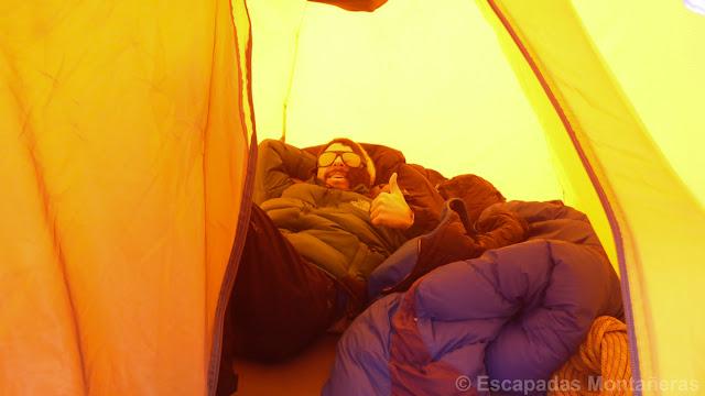 Camping-Cambre-Aze