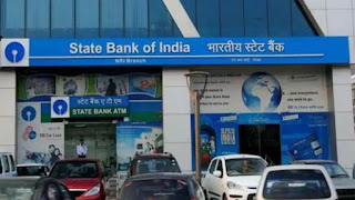ATM கட்டணம்: SBI புதிய அறிவிப்பு