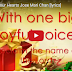 Christmas Songs Of Jose Mari Chan With Lyrics-Best Christmas Song