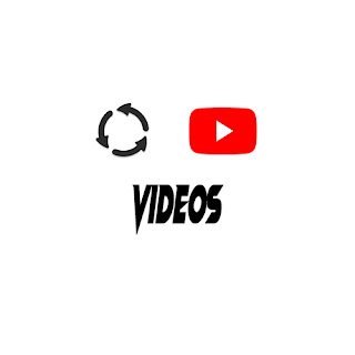 reverse a youtube playlist