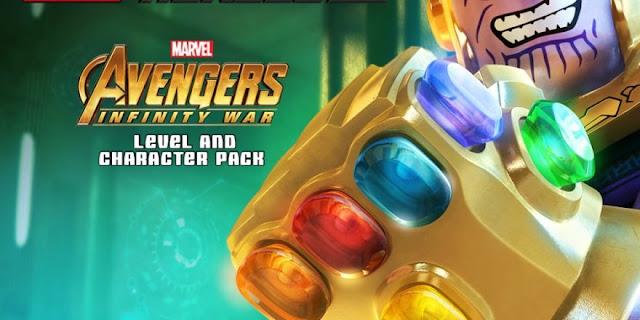 LEGO-Marvel-Super-Heroes-2-Infinity-War-Free-Download