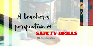 http://mom2momed.blogspot.com/2018/08/a-teachers-perspective-on-safety-drills.html