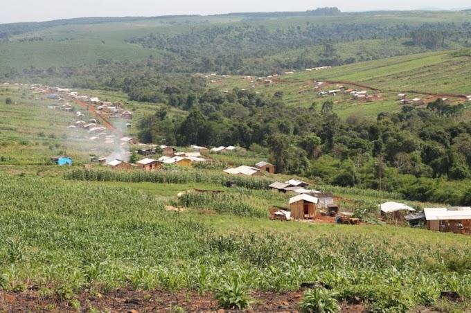 Justiça decide a favor da Araupel para evitar vendas de posse ilegal de terrenos em Rio Bonito do Iguaçu