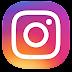 Cara upload photo di instagram lewat PC tanpa aplikasi