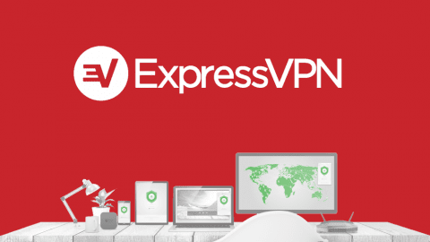 express vpn key 2018