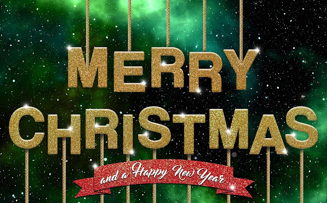 Christmas Festival In India.Essay On Merry Christmas Merry Christmas Festival In India