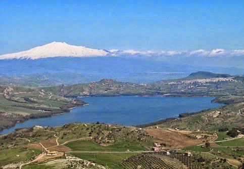 Improlax srl regalbuto allarme lago pozzillo for Lago srl