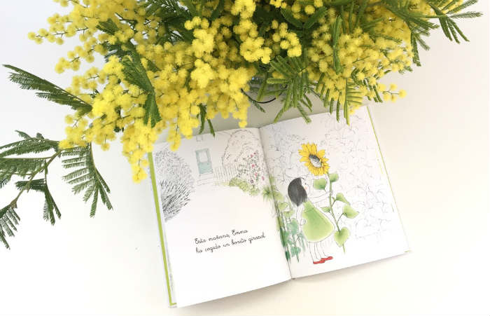 cuentos infantiles cajas tarjetas actividades montessori eve herrmann la naturaleza pequeñas historias montessori