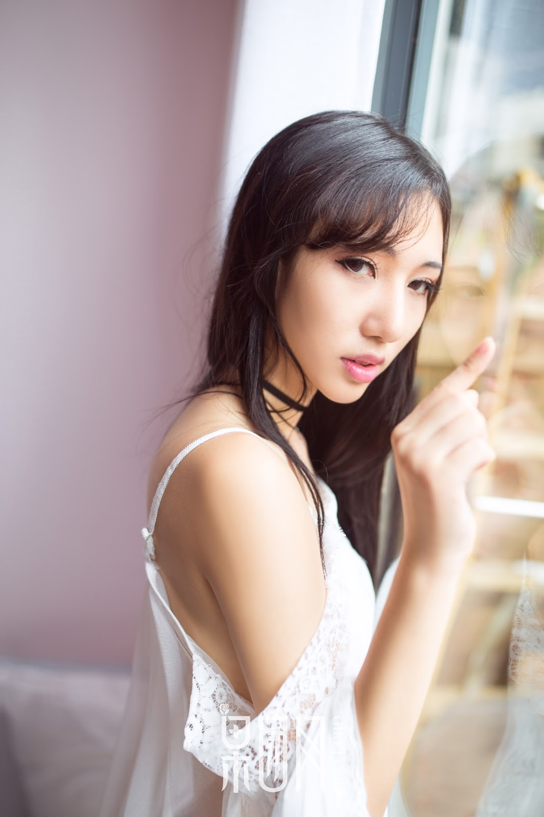 GIRLT - No.078 Mi Tu Tu (63 pics) - Page 2 of 3 - Asian