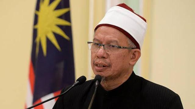 Menteri Agama Malaysia Usulkan Kelas Hafiz Alquran Digelar Setiap Hari