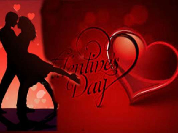 News, Hyderabad, Love, Valentine's-Day, Threat, Valentine's Day won't be allowed in the country on February 14