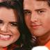 Andres Mercado e Isabella Castillo deviam fazer um contrato vitalício com a Nickelodeon; opinião!