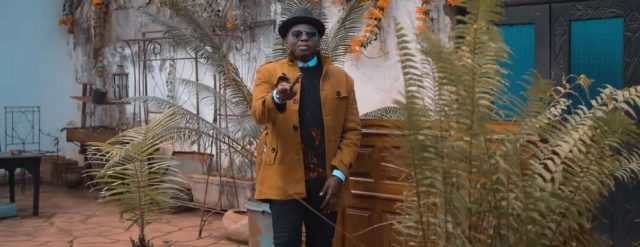 VIDEO: Belle 9 – TAKE AWAY_Download Now