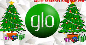 Glo free browsing cheat 2017