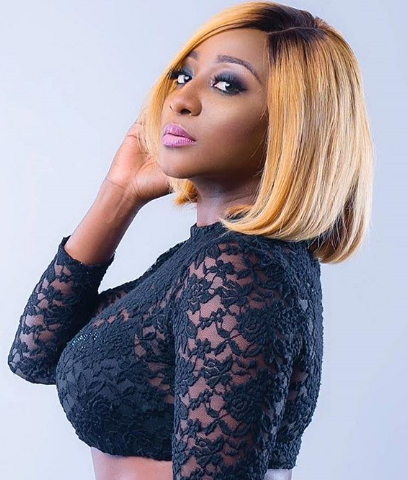 ini edo weight loss look