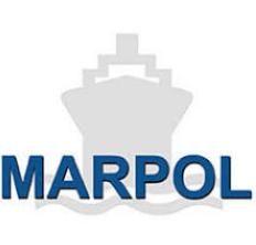 marpol