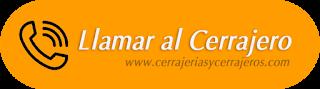 Llamar Cerrajero en Polanco