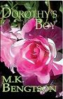 https://www.amazon.com/Dorothys-Boy-M-K-Bengtson-ebook/dp/B0031Y6T02