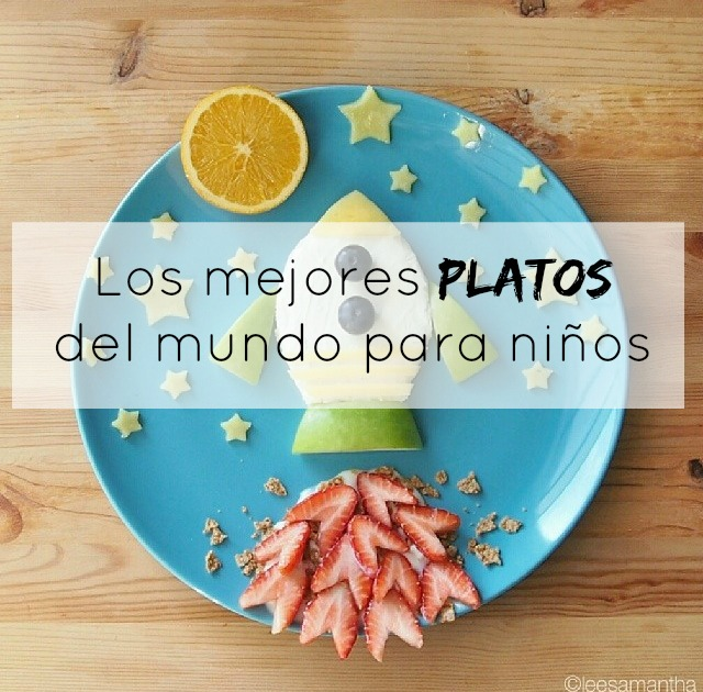 http://mediasytintas.blogspot.com/2015/05/los-mejores-platos-del-mundo-para-ninos.html