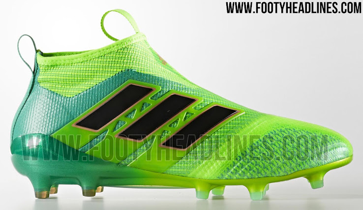 cheap for discount e5fd1 474e8 ... italy adidas ace 17 purecontrol 4df00 32d1d