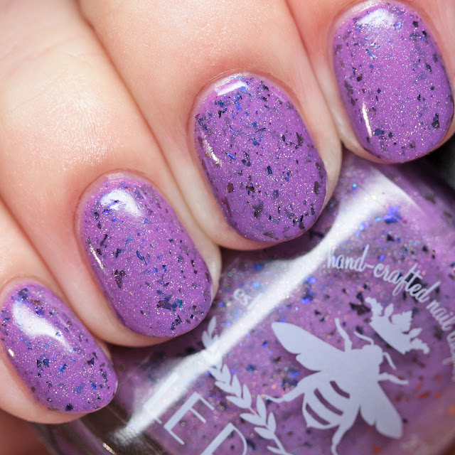 Le polish Love Potion
