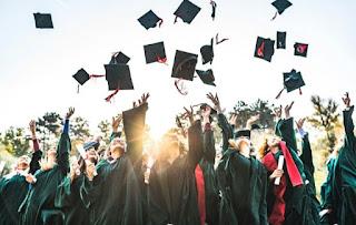 Apakah pendidikan benar-benar melindungi dari demensia?