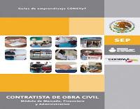 contratista-de-obra-civil-módulo-administrativo
