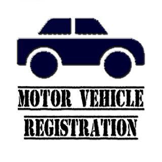 moter-vhacle-registration