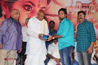 Avanthika Telugu Movie Trailer Launch  0036.jpg