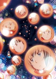 Download OST Opening Ending Anime Hinamatsuri Full Version