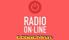 Radio Lcoolmar
