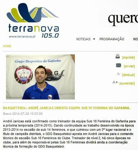 http://www.terranova.pt/index.php?idNoticia=130461