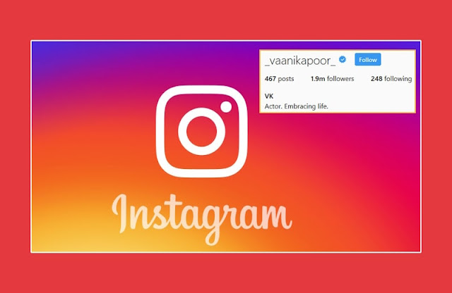 How To Get Verified On Instagram | Blue Tick 0