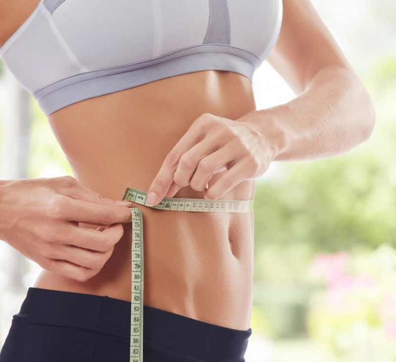 7-Step Plan to Lose Weight Fast in 2020