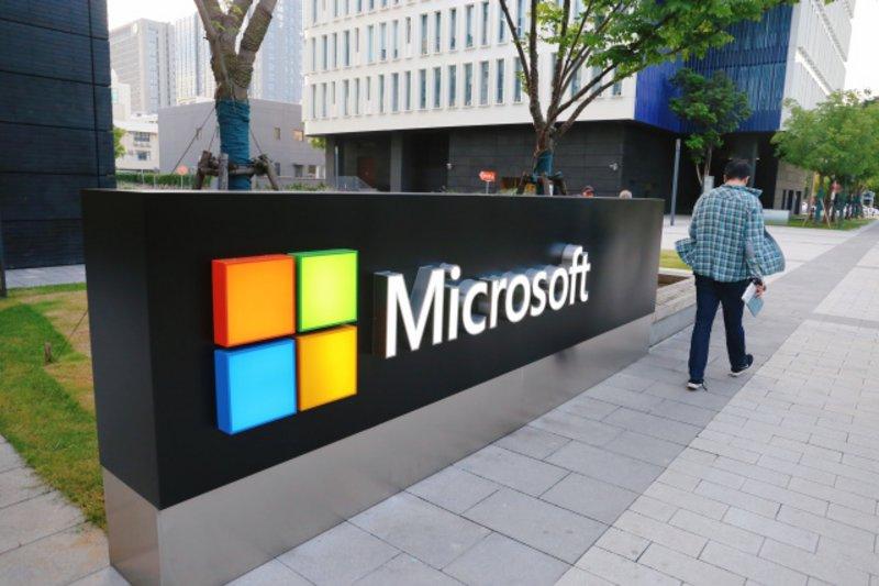 مايكروسوفت تعترف باختراق أنظمتها في الهجوم السيبراني الأخطر على أمريكا
