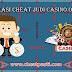 Aplikasi Cheat Judi Casino Online