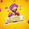 HO JAYEGI BALLE BALLE REMIX DJ SAMMER  X DJ JNNY  X DJ ANIRUDHA