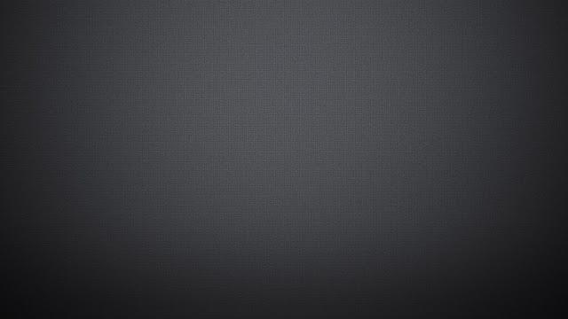 Gallery For 1080p Wallpaper Hd Dark | HD Wallpapers Range