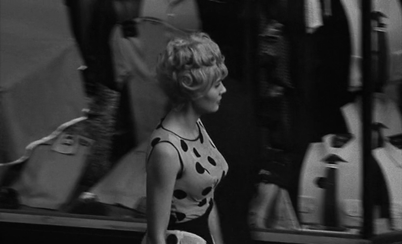 Arsenevich Agnès Varda Cléo De 5 à 7 1961