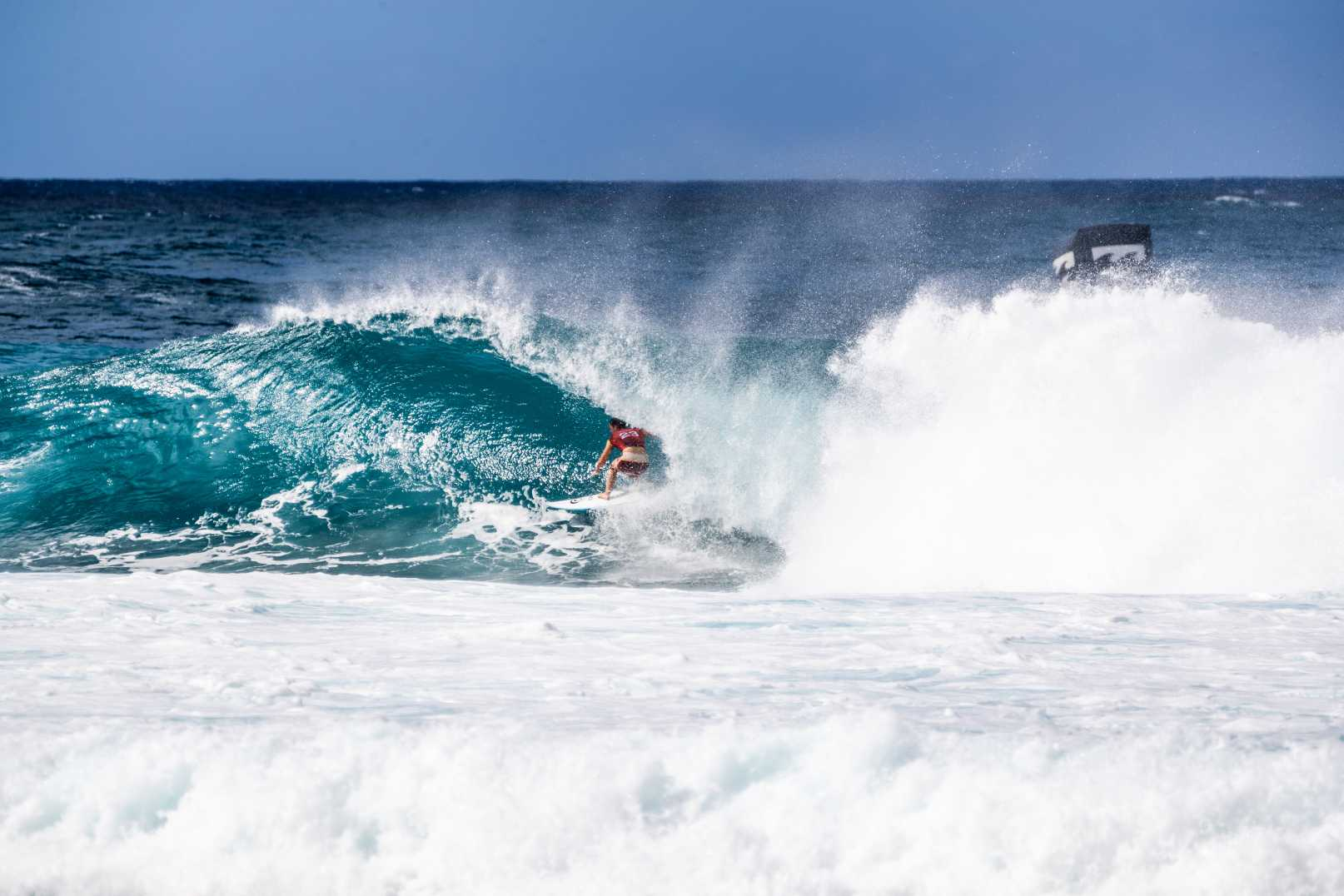 surf30 wright t7494PIPE20brent