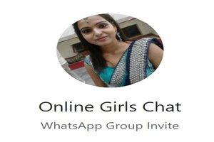 online_girls_whatsapp_group