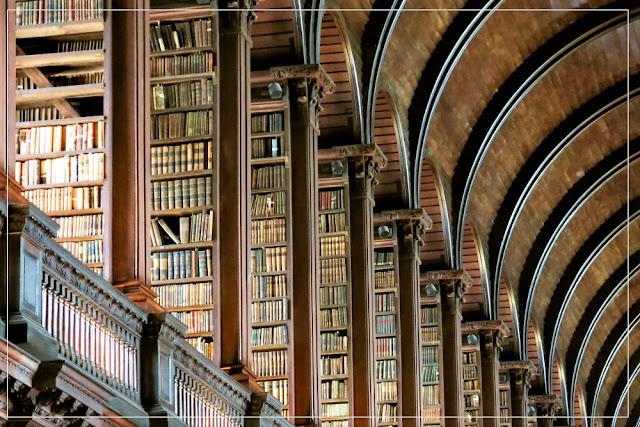biblioteca-trinity-irlanda