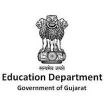 Gujarat Education Department Legal Analyst and Legal Coordinator Recruitment 2020
