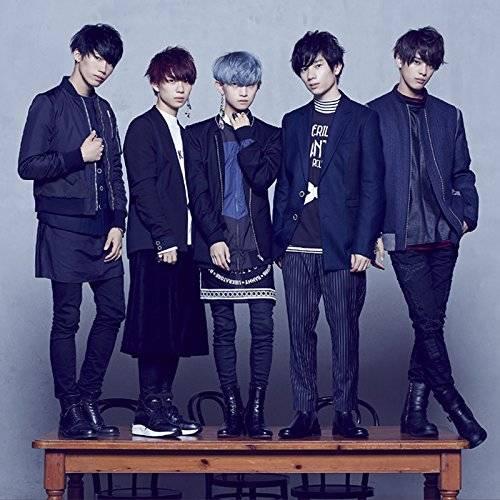 [Single] XOX – XXX (2015.12.09/MP3/RAR)