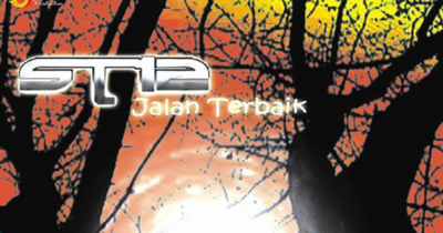 Read this book using google play books app on your. Kunci Gitar Chord Kepedihan Jiwa St12 Chord Dasar Mudah Chord Kunci Gitar Chordfylan Com