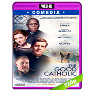 The Good Catholic (2017) WEB-DL 720p Audio Dual Latino-Ingles