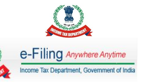 Income Tax eFiling is essential to all Employees in India for the financial year 2018-19 or Assessment year 2019-20. After Paying Tax and TDS Done by their DDOs every employee should Submit Income Tax eFiling Online at IT Dept India Official website www.incometaxindiaefiling.gov.in/home. If employee not filed eFiling till now, they have to register first with their PAN Number as User ID. If employee has already registered, Submitted successfully last year Income Tax eFiling last year and Forgot Password here is the way to reset Income Tax eFiling Login Password how-to-reset-change-efiling-login-password-using-aadhaar-otp