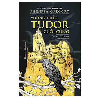 Vương Triều Tudor Cuối Cùng ebook PDF-EPUB-AWZ3-PRC-MOBI